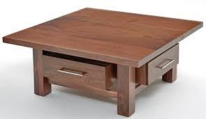 modern wood coffee table coffee table modern wood dixie furniture
