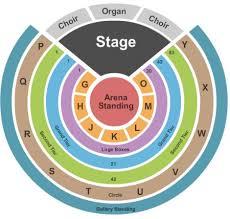 Royal Albert Hall Floor Plan Royal Albert Hall Tickets Royal Albert Hall In London Gl At