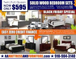 best twin mattress deals black friday black friday specials u2013 all american mattress u0026 furniture