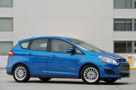 high mileage new cars 2013 ford c max hybrid auto cars concept