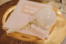 Wedding Party Favors Wedding Favors People Will Use Popsugar Smart Living