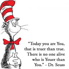dr seuss quotes dictionary quotes