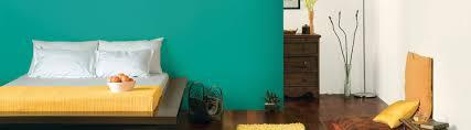 washable paints apcolite advanced emulsion u2013 asian paints