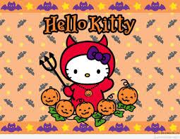 it u0027s halloween october