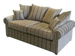 Comfiest Sofa Ever Sofabeds U0026 Sofas Sofa Bed Specialists