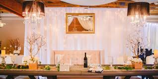wedding venues in gilbert az barn wedding venues in arizona tbrb info tbrb info