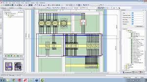 house design software test 100 home design software name revit mep 2012 api tsi