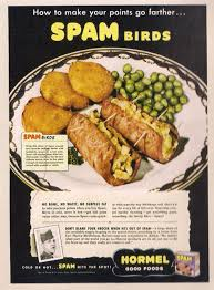 18 strange thanksgiving dinner ideas from vintage ads vintage
