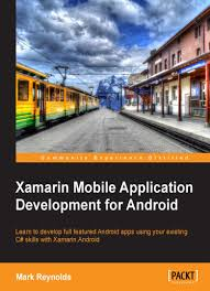 tutorial android pdf xamarin mobile application development for android pdf free download