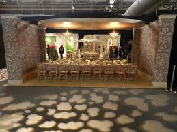 architectural digest u2013 home design show 2015 u2013 home and decoration