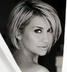 who cuts chelsea kane s hair adorable fashionable short hairstyles for women chelsea kane