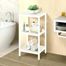 diy small bathroom storage ideas diy small bathroom organization ideas khoado co