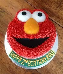 elmo birthday cakes elmo birthday cake sablee charleston wedding cakes pastry