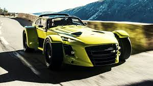 donkervoort 2017 donkervoort d8 gto rs hd car pictures wallpapers