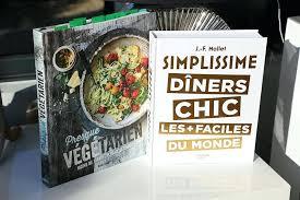 le grand livre marabout de la cuisine facile livre cuisine marabout livres de cuisine simplissime vacgactarien