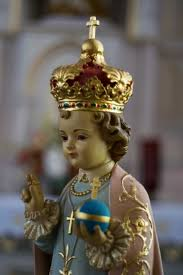 190 best infant jesus of prague images on pinterest baby