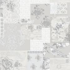 crown love letters wallpaper parchment taupe cream silver m0817 love letters wallpaper parchment taupe cream silver m0817