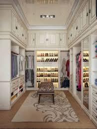 design home game vanity fotos de decoração design de interiores e reformas closet vanity