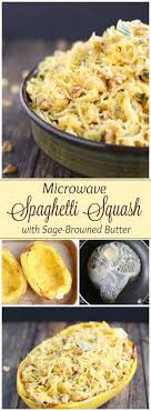 best 25 easy spaghetti squash recipes ideas on