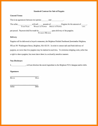 installment letter format gallery letter samples format