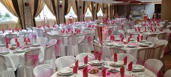 location salle de mariage organiser mariage trouver votre salle