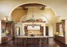 tuscan kitchen islands tuscan kitchen island center island with adorable chandelier in