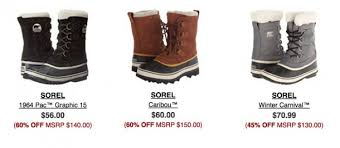 womens sorel boots nz kate middleton s sorel pack 2 boots