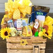 Gift Basket Business 52 Best Bella Vino Gift Baskets Llc Images On Pinterest Gift