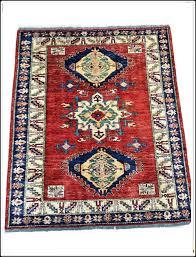 studio persiani immagini tappeti persiani idee di disegno casa