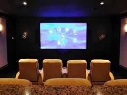 Cool Home Theater Ideas Family Room  Marissa Kay Home Ideas DIY - Cool family rooms