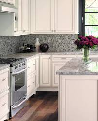 menards kitchen cabinet door hinges visit your menards kitchen and bath planning center for a