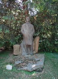 statues de jardin en pierre photos of pierre mendes france monument in luxembourg grdns page 325