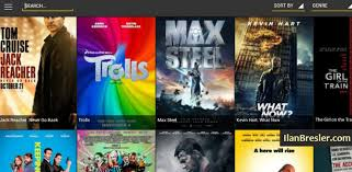 showbox android free showbox apk 2017 free for android tablets