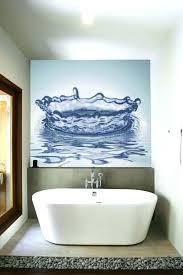 bathroom ideas paint bathroom wall paint freebeacon co
