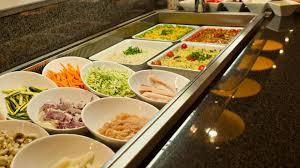 Silver Reef Casino Buffet by Billy G Buffet Restaurant West Rand Johannesburg