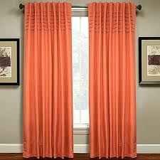 living room curtains amazon large size of target for discount