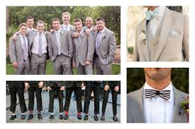 grooms wedding attire groom s and groomsmen wedding day attire outstanding advice