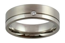 mens designer wedding rings wedding rings mens designer wedding rings titanium wedding sets