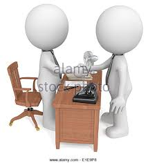 bureau d ude ou bureau d udes dude office desk noir stock photos dude office desk noir