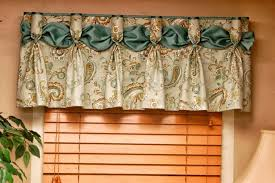 bedroom curtains and valances bedroom curtain astonishing curtain valance ideas custom valance
