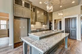 r u0026r homes new homes edmond ok home builders okc