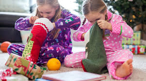 gift guide u2013 find the right gift for everyone on your list u2013 today