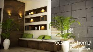 home design ideas in malaysia d interior design inspiration home design and decoration