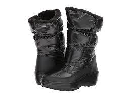 skechers womens boots uk skechers s boots