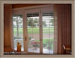 architectural plantation shutters amazing home design top with