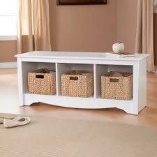 design ideas cubby bench doubled the function cubby bench