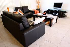 apartment ideas for guys girl proof your apartment muscle fitness