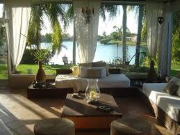 How To Decorate A Florida Home Florida Room Designs How To Decorate A Florida Room Design Mind