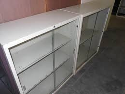 Office Bookcases With Doors Office Bookcases With Doors Bookcases With Glass Doors Home