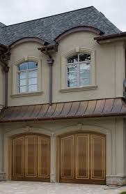 Stucco Decorative Moldings Everest Quality Exterior Stucco Mouldings Gallery Pinterest